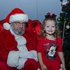 2016 AA DFW Rec Cmte Santa-5004