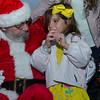 2016 AA DFW Rec Cmte Santa-4965