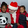2016 AA DFW Rec Cmte Santa-4880