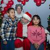 2016 AA DFW Rec Cmte Santa-4912