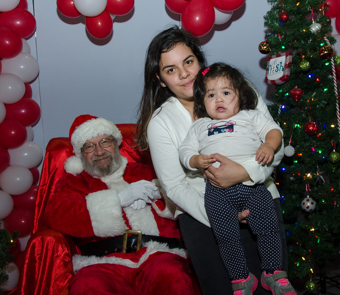 2016 AA DFW Rec Cmte Santa-5141