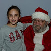 2016 AA DFW Rec Cmte Santa-4658