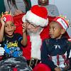 2016 AA DFW Rec Cmte Santa-4891