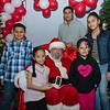 2016 AA DFW Rec Cmte Santa-5068