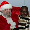 2016 AA DFW Rec Cmte Santa-4776