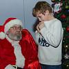 2016 AA DFW Rec Cmte Santa-5024