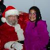 2016 AA DFW Rec Cmte Santa-4702