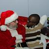 2016 AA DFW Rec Cmte Santa-4775