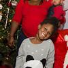 2016 AA DFW Rec Cmte Santa-4885
