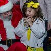 2016 AA DFW Rec Cmte Santa-4966