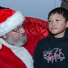 2016 AA DFW Rec Cmte Santa-5074