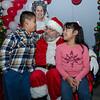 2016 AA DFW Rec Cmte Santa-4913
