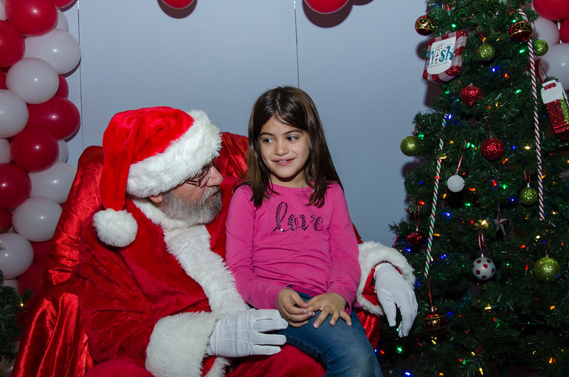 2016 AA DFW Rec Cmte Santa-4944