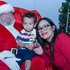 2016 AA DFW Rec Cmte Santa-5092