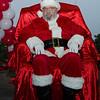 2016 AA DFW Rec Cmte Santa-4749
