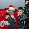 2016 AA DFW Rec Cmte Santa-5102