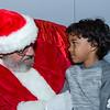 2016 AA DFW Rec Cmte Santa-5032