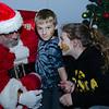 2016 AA DFW Rec Cmte Santa-4806