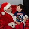 2016 AA DFW Rec Cmte Santa-5111