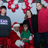 2016 AA DFW Rec Cmte Santa-4717