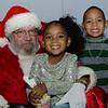 2016 AA DFW Rec Cmte Santa-4837