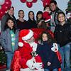 2016 AA DFW Rec Cmte Santa-4634