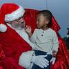 2016 AA DFW Rec Cmte Santa-5039