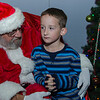 2016 AA DFW Rec Cmte Santa-4905