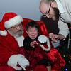 2016 AA DFW Rec Cmte Santa-5115