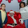 2016 AA DFW Rec Cmte Santa-5097