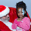 2016 AA DFW Rec Cmte Santa-5008