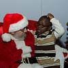 2016 AA DFW Rec Cmte Santa-4771