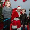 2016 AA DFW Rec Cmte Santa-4824