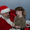 2016 AA DFW Rec Cmte Santa-4865