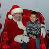 2016 AA DFW Rec Cmte Santa-4673
