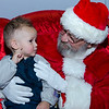 2016 AA DFW Rec Cmte Santa-5002