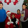 2016 AA DFW Rec Cmte Santa-4676