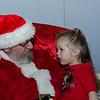 2016 AA DFW Rec Cmte Santa-4788