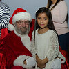 2016 AA DFW Rec Cmte Santa-4834