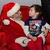 2016 AA DFW Rec Cmte Santa-5112