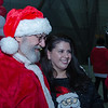 2016 AA DFW Rec Cmte Santa-5167