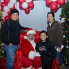 2016 AA DFW Rec Cmte Santa-5076