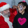 2016 AA DFW Rec Cmte Santa-5067