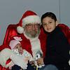 2016 AA DFW Rec Cmte Santa-4647