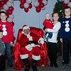 2016 AA DFW Rec Cmte Santa-4627-2