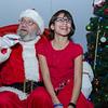 2016 AA DFW Rec Cmte Santa-4935