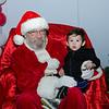 2016 AA DFW Rec Cmte Santa-4767