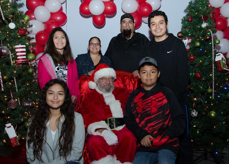 2016 AA DFW Rec Cmte Santa-4685