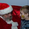 2016 AA DFW Rec Cmte Santa-4803-2