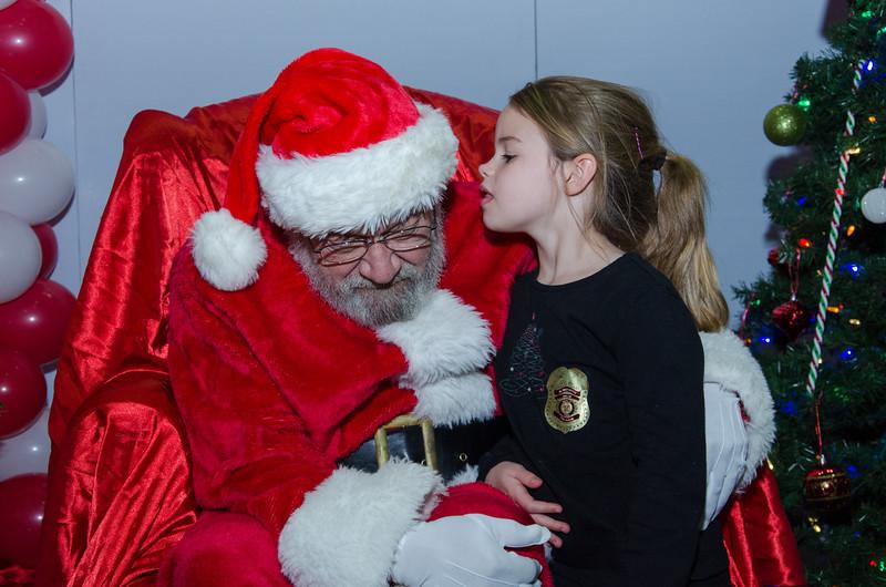 2016 AA DFW Rec Cmte Santa-4983